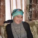 Миассарова Эльмира Рустемовна, клинический психолог Казань