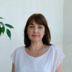 Можгинская Елена Юрьевна, семейный психотерапевт Казань