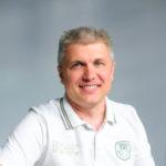 Струлис Вадим Вячеславович, психолог Казань