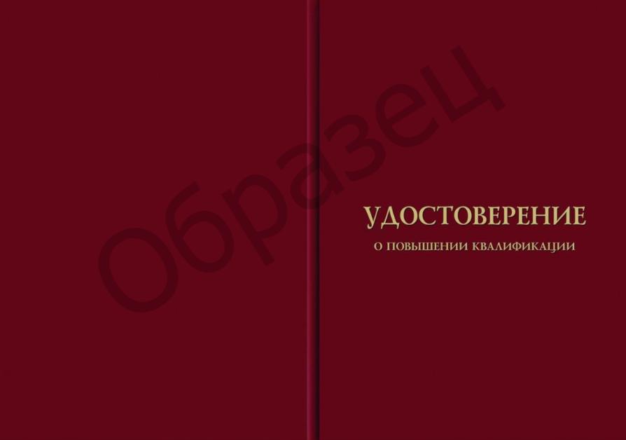 5b7d816b854d1 Udostoverenie oblozhka - Групповое консультирование